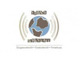Sprachwerkstatt bayreuth