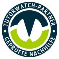 Tutorwatch